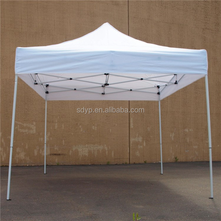 first up gazebo tent waterproof tent canopy