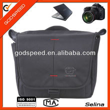 waterproof camera bag dslr case new camera case bag