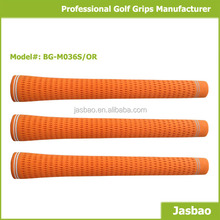 OEM Tooling Rubber Grip/Handle with Different Colors