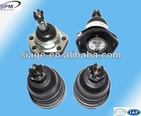 Customized OEM precision mechanical suspension parts exporter