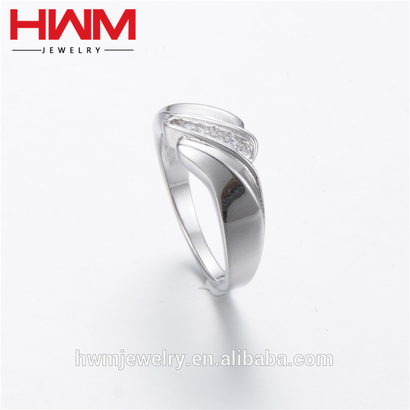 Made in China custom imitation jewellery mumbai china supplier