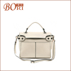 2014 ladies tablet canvas men white messenger bag