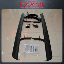 Hot sale !!! running board for Range Rove sport/ side step bar for Ranger Rover sport NEW ITEMS
