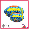 SEDEX Factory wholesale economic game toy cheap rugby ball