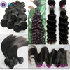 Full cuticle fast delivery 1 days to United States top grade virgin hair