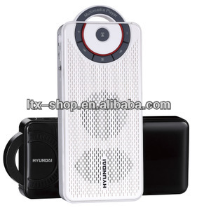 mini speaker china market of electronic 2014 hot new products for 2014 Bluetooth Speaker with TF Support