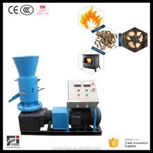 Automatic Plastic Shopping Bag Granules Making Machine/Plastic Underwater Twin Screw Pelletizing Granulator Machine