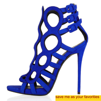 order free sample shoes,high heel sandals pictures,oem shoes
