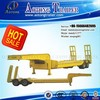 Competitive Price Steel Material Heavy Duty