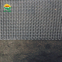 high quantity 1/2 inch square wire mesh 4x4 wire mesh size philippines