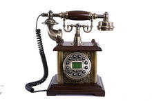 Hot-selling Novelty vintage decorative corded telephone set modern home using phone MS-1100B