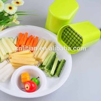 Factory outlet Hot selling fruit and vegetable strip cutting machine