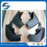Buy 02-06 Fiber Glass Auto Fender for Acura RSX in China on ...