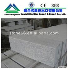 China Manufacturer african granite slabs with cheapest prices
