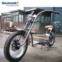 China Factory Direct Supply Pedal Dirt Bike For Sale Cheap Bulk Motorcycle