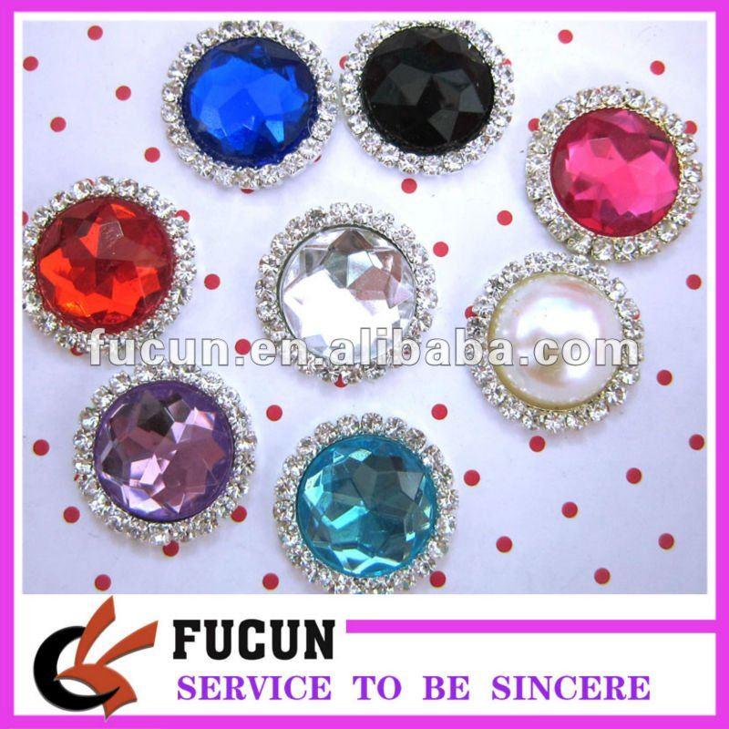 Acrylic-diamond-gems.jpg