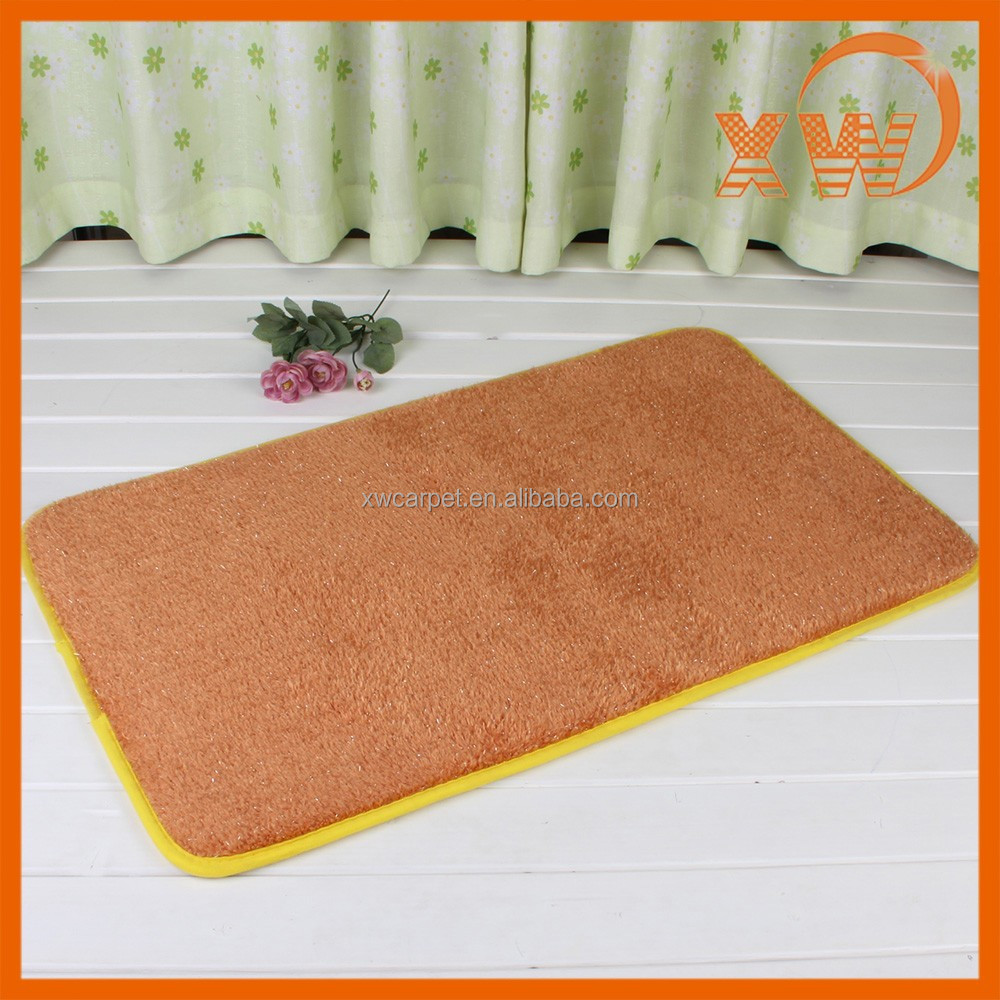 Manufacture Anti Fatigu multi models floor mats