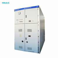 KYN 61 40 5 Distribution Box