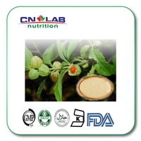 supply high quality withanolides from ashwagandha