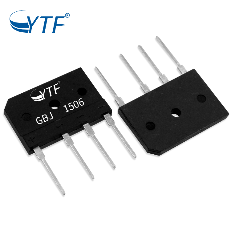 Circuito Rectificador : Kbp g rectificador en puente kbp g monofásico a v