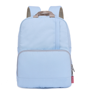 Fashional multi-funtion large capacity waterproof oxford mommy bag baby diaper backpack