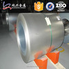China Factory GI Galvanized Slitted Coils