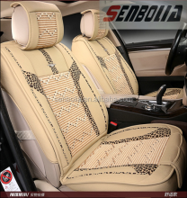 clear plastic car seat covers car cushion