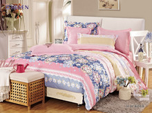 pure cotton bed linen with good market performance in dubai