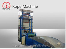 extruding pe film blowing machine