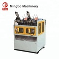High quality Christmas plate forming machine(MB-400)