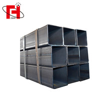 shopping websites ! square pipe 18x18mm galvanized steel pipe price