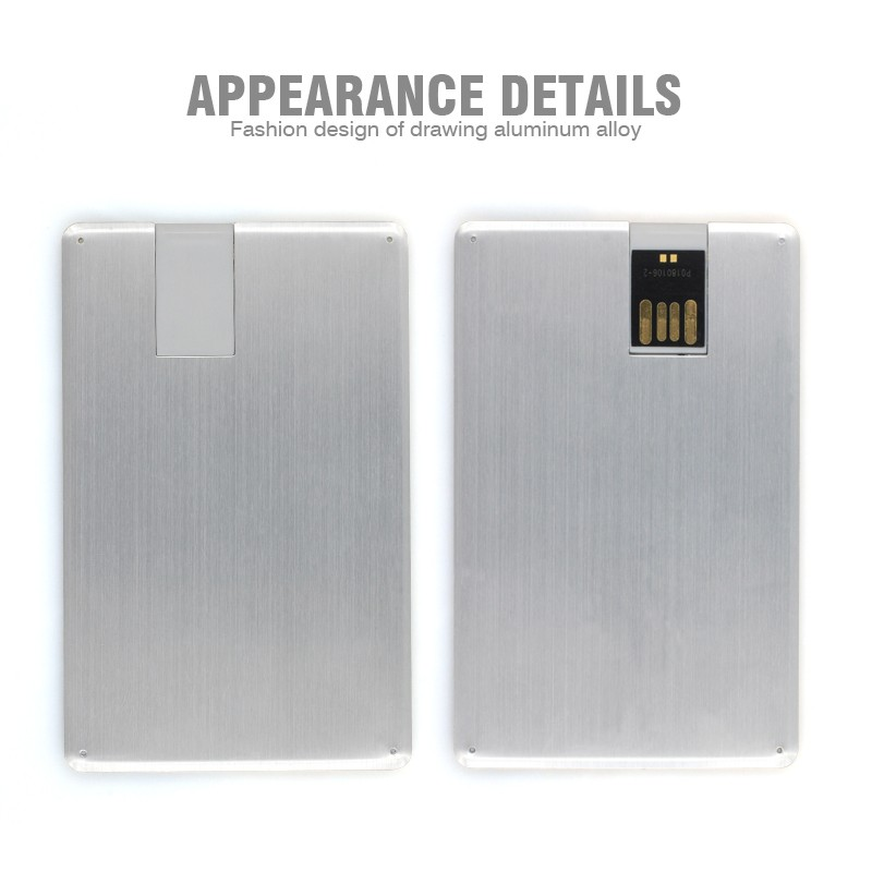 Business Card Usb Flash Disk, Business Card Usb Flash Disk ...