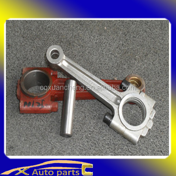 New for air compressor connecting rod