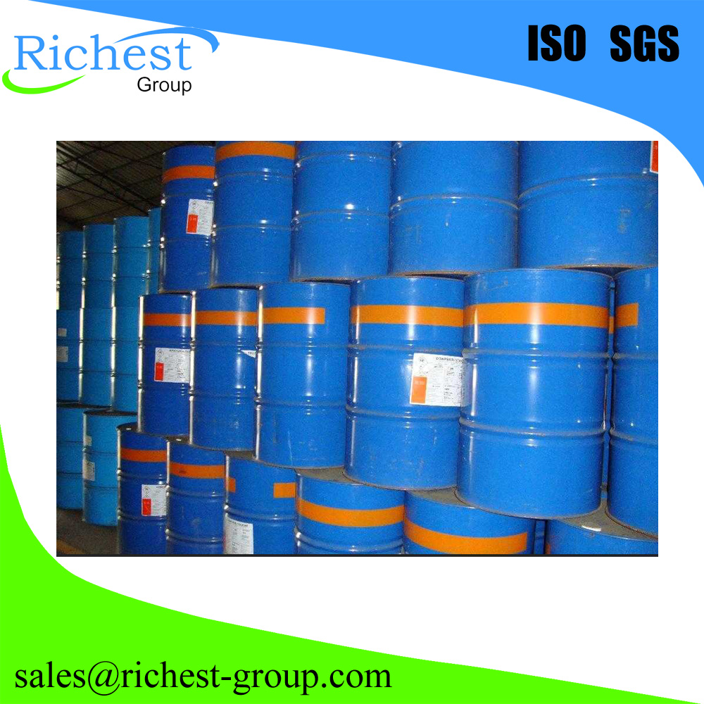 The lowest Price 99.7% Perchlorethylene(CASNo:127-18-4 )