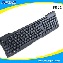 Multimedia laptop newest mouse computer keyboard
