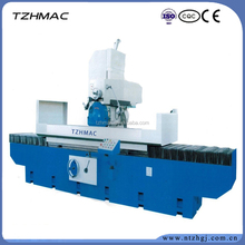KGS7180AHD floor grinding machine cummings tools from nantong