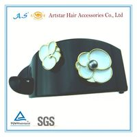 Artstar hair clip/promotion gift/hair accessories