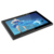 Tablet pc 10 inch screen tablet WIFI 3G Android Network Media Display with keyboard