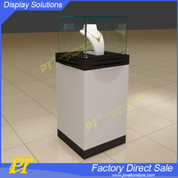 Jewellery shop furniture , jewelry store counter, jewelry shop decoration