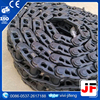 China supply high quality track link excavator korea