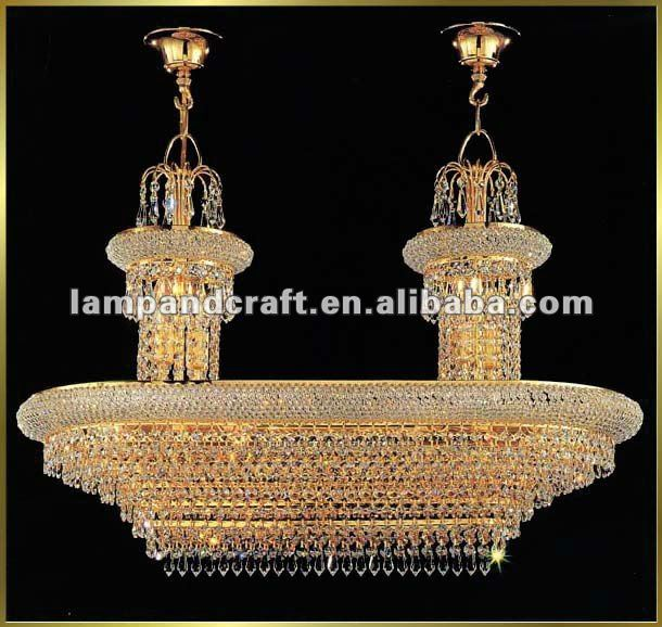 classic chandelier,crystal chandelier red color/home decorative chandelier/modern italian lighting/modern crystal celling lamp