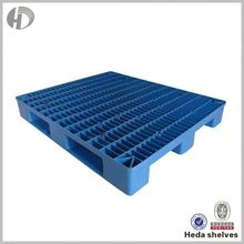 Genuine Quality Customizable 1000X1000 Plastic Pallets