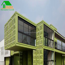 Modular Container Prefab Apartments Modular Office luxury shipping container
