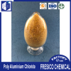 Professional ManufacturerWater Treatment Chemical Polyaluminium Chloride