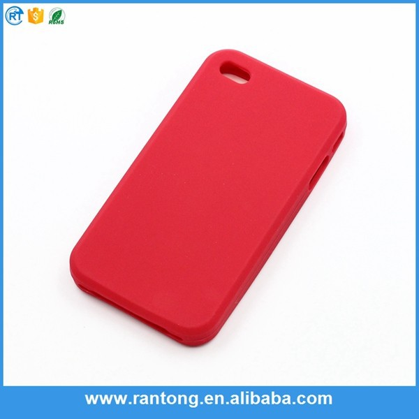 Latest product top quality silicone western cell phone cases in many style