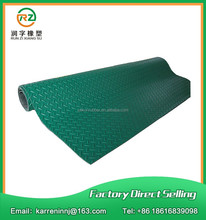 High tension medical rubber sheet, reclaim rubber sheet