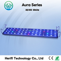 Buy CE RoHs aquarium led lighting from in China on Alibaba.com
