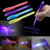 Magic 2 in 1 Money Detector Pen + Stationery Invisible Ink Pen with UV Light