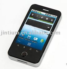 Android 2.1 Smart phone A3000