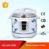 power cord for 220V electric steamboat pressure rice cooker